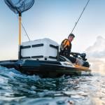 Sea-Doo Fish Pro 155 2019
