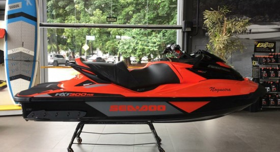 sea-doo rxt x 300 rs